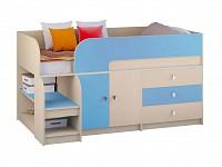 Кровать 126-57899