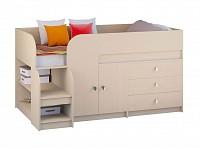 Кровать 126-57905