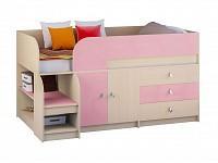 Кровать 126-57904