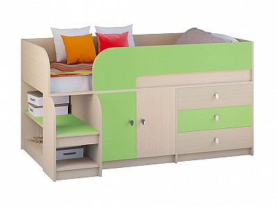 Кровать 500-57897