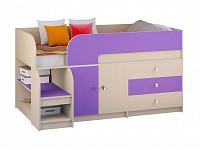 Кровать 126-57909