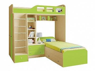 Кровать 500-41884