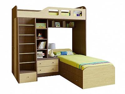 Кровать 500-92405