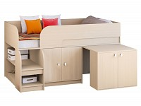 Кровать 500-104627