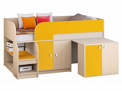 Кровать 500-104631