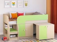 Кровать 500-104635