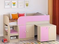 Кровать 500-104632