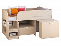 Кровать 500-104636