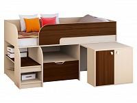 Кровать 500-104638
