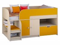 Кровать 500-104600