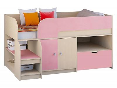 Кровать 500-104606