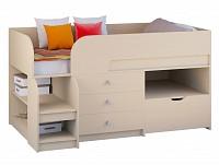 Кровать 500-104609