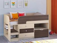 Кровать 500-104615