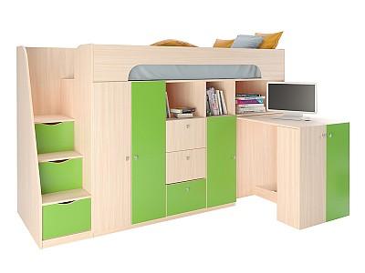 Кровать 500-104589