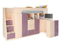 Кровать 500-104582
