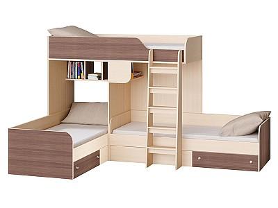 Кровать 500-104594