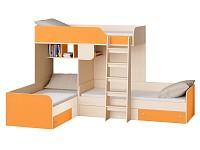 Кровать 500-104591