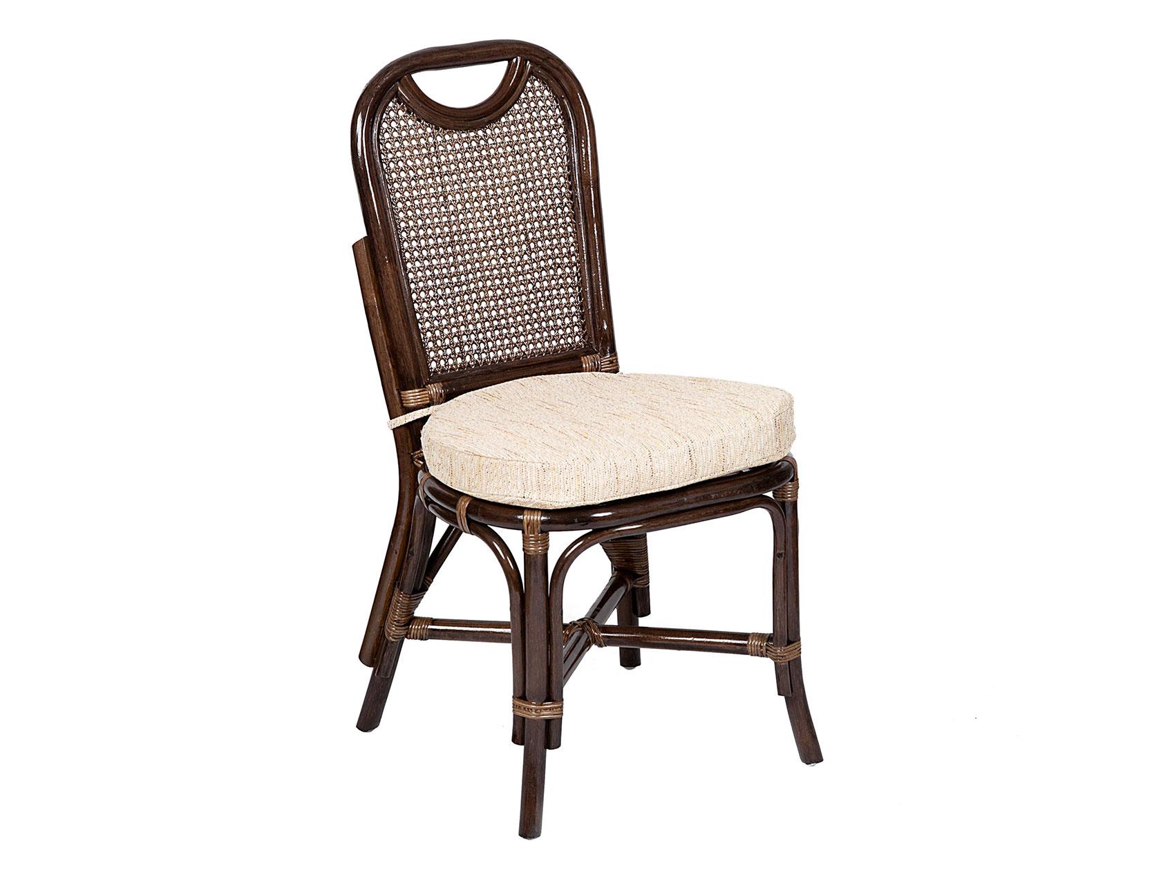 Плетеный стул 108-105989