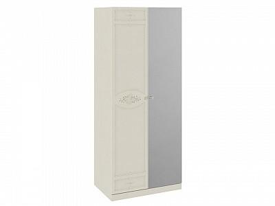 Шкаф 500-93848