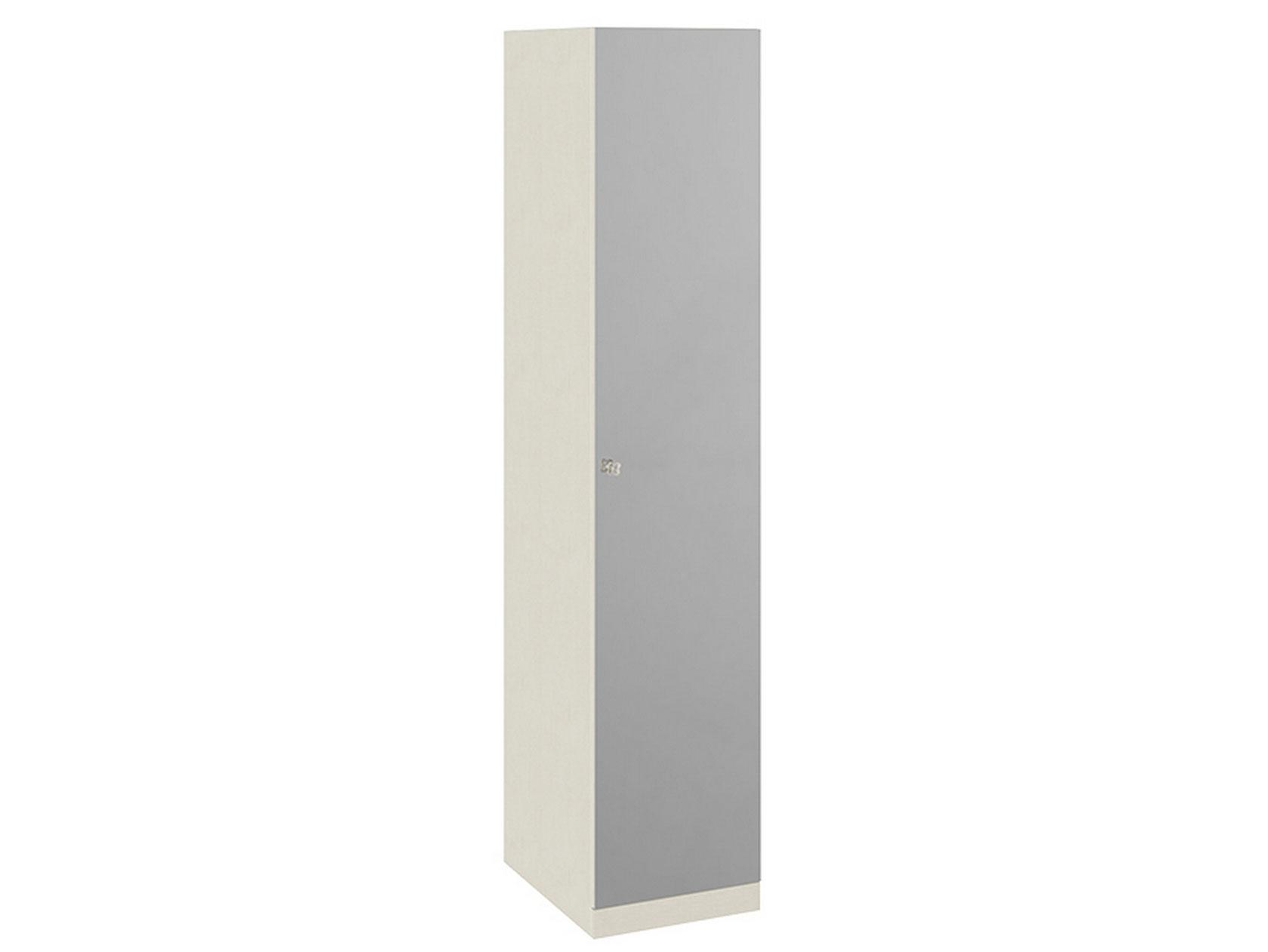 Шкаф распашной 150-93833