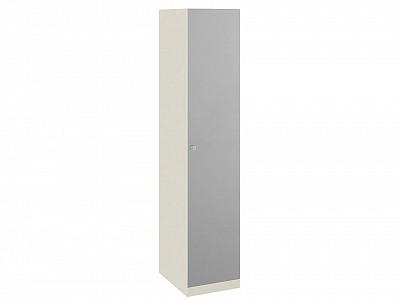 Шкаф 500-93833