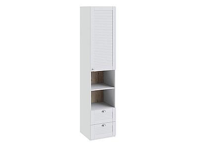 Шкаф 500-61927