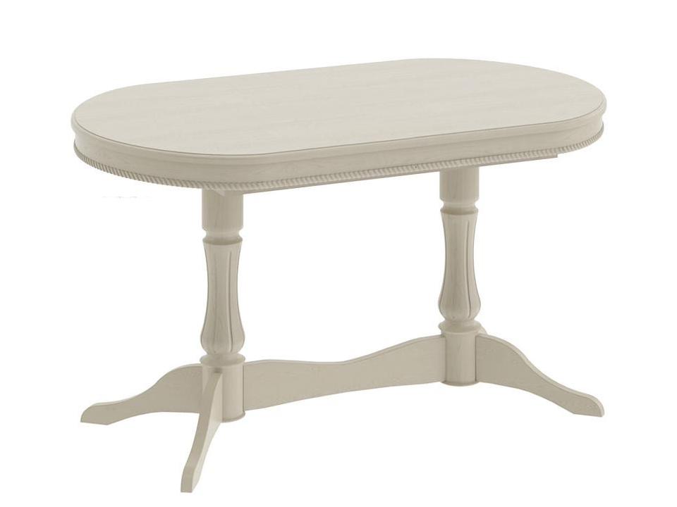Кухонный стол 179-84399