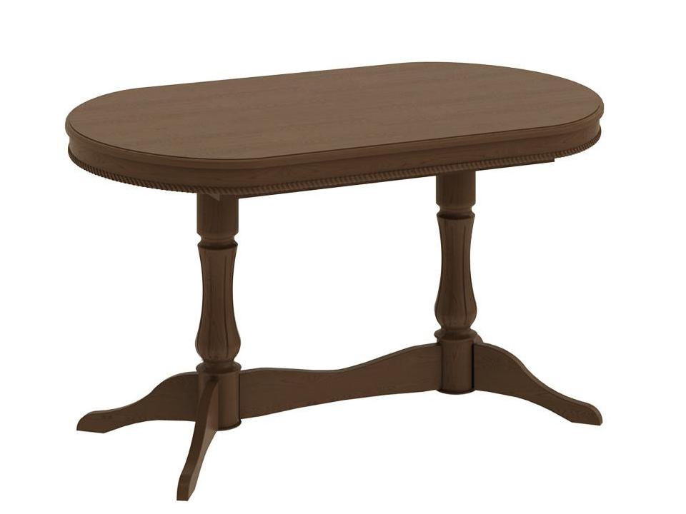Кухонный стол 179-84398