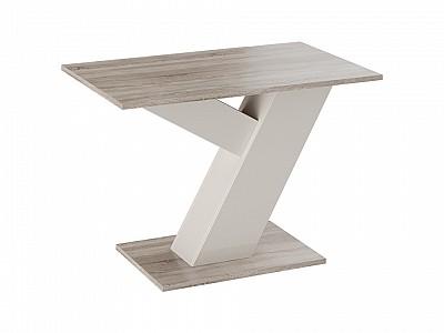 Стол 500-106090