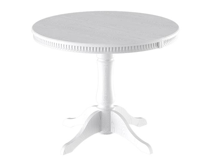 Кухонный стол 179-88908