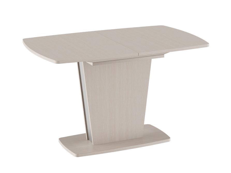 Кухонный стол 179-84448