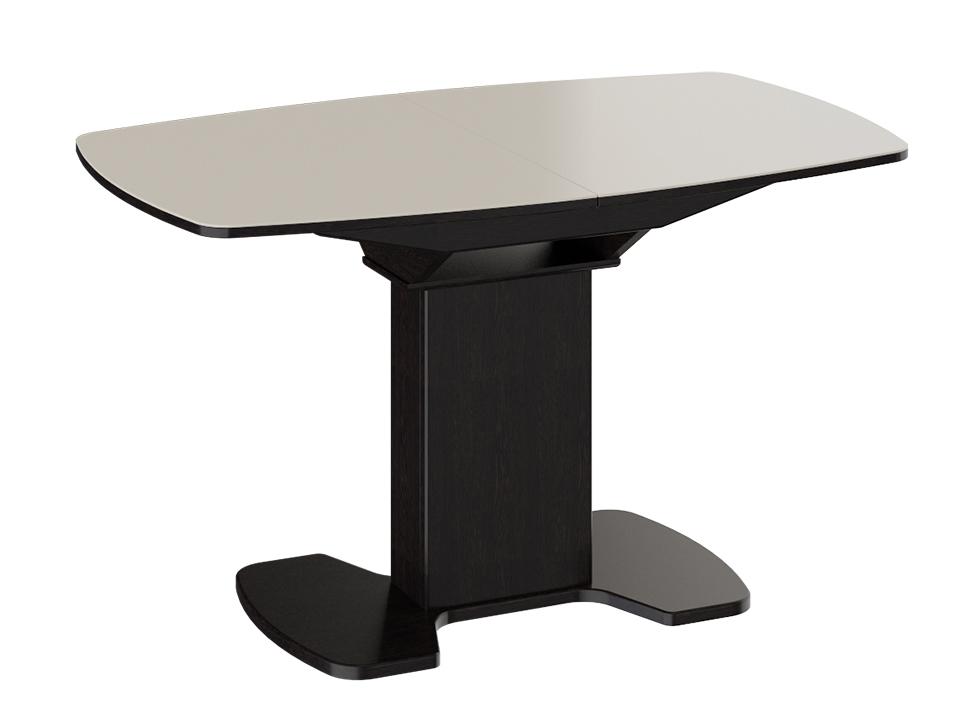 Кухонный стол 179-84547