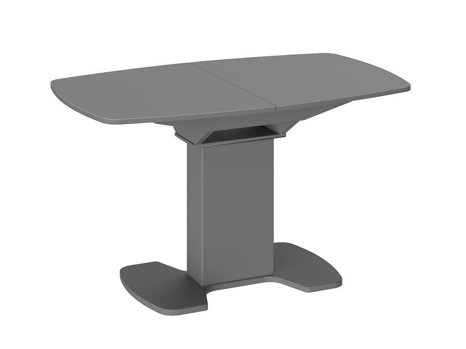 Кухонный стол 108-84559