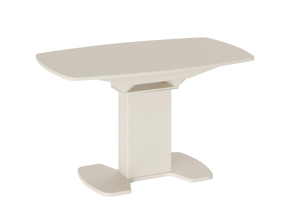 Кухонный стол 150-84556