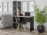 Письменный стол 500-113177