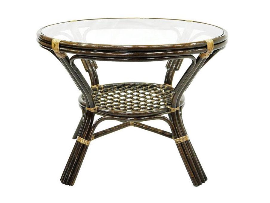 Плетеный стол 150-106014