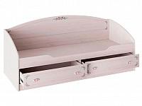 Кровать 500-116116