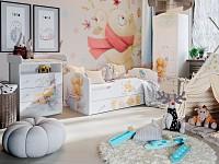 Кровать 500-116145