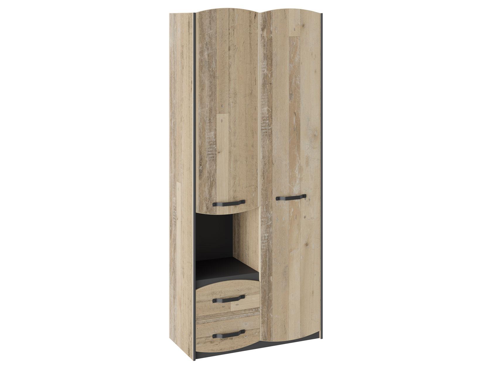 Детский шкаф 150-116112