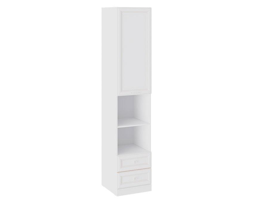 Детский шкаф 179-116081