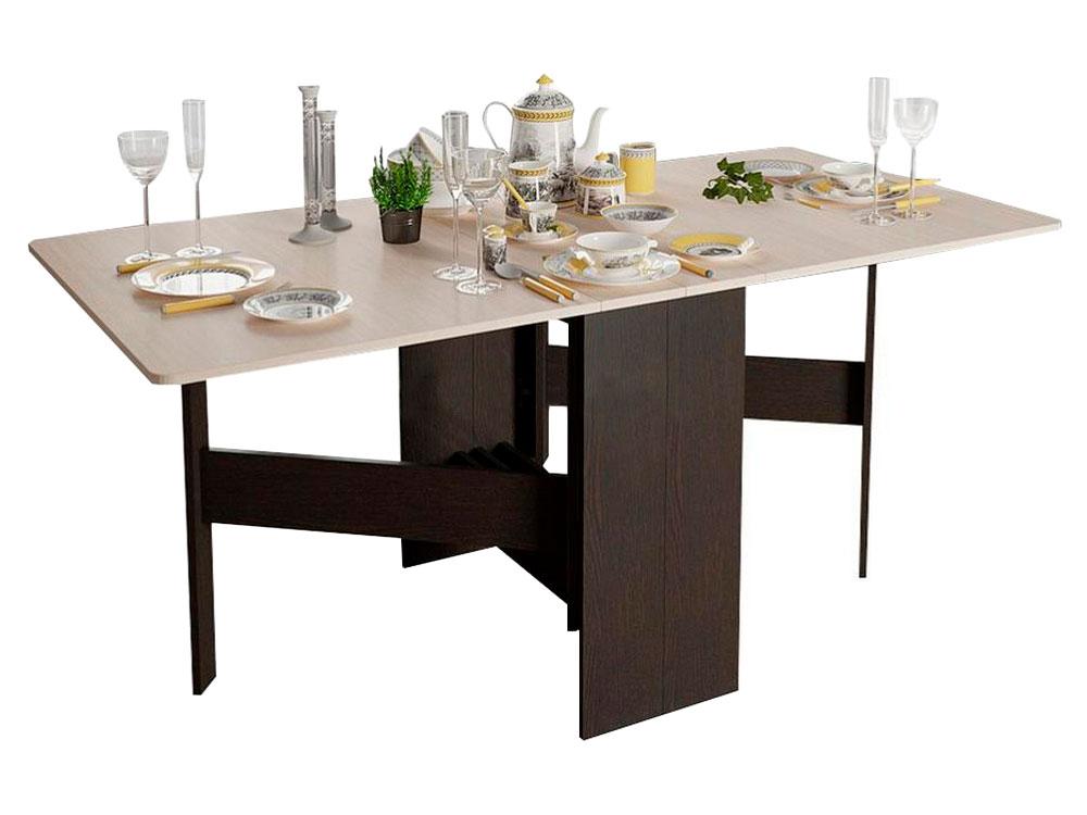 Кухонный стол 150-62303