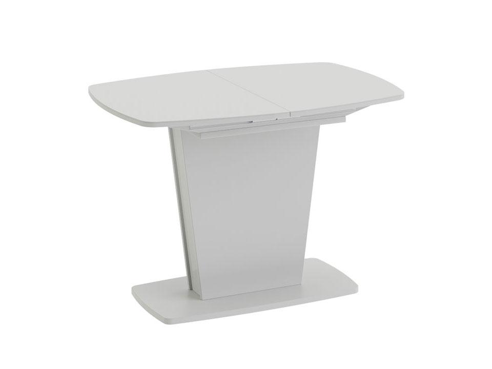Кухонный стол 179-111333