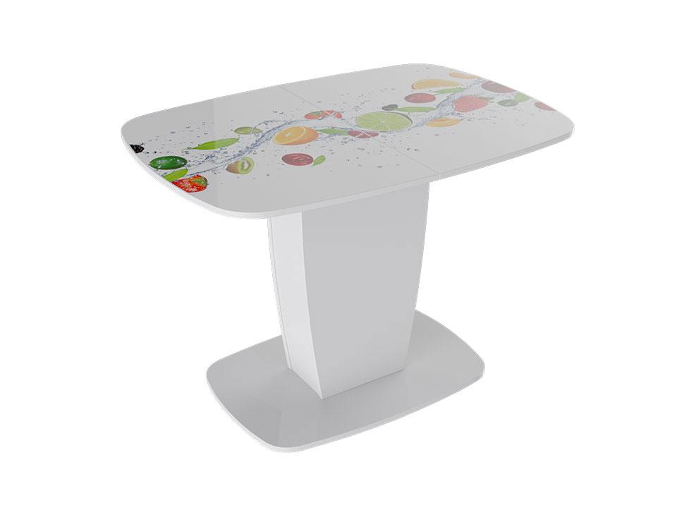Кухонный стол 150-111330
