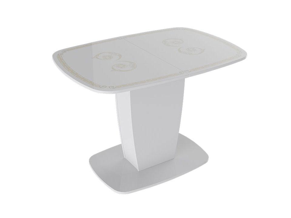 Кухонный стол 150-111329