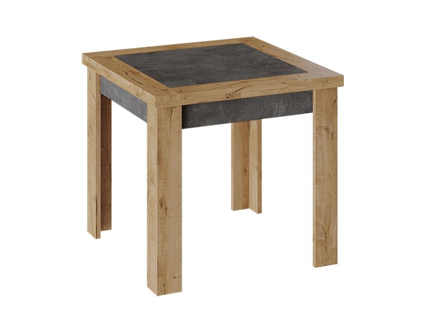 Кухонный стол 179-113397