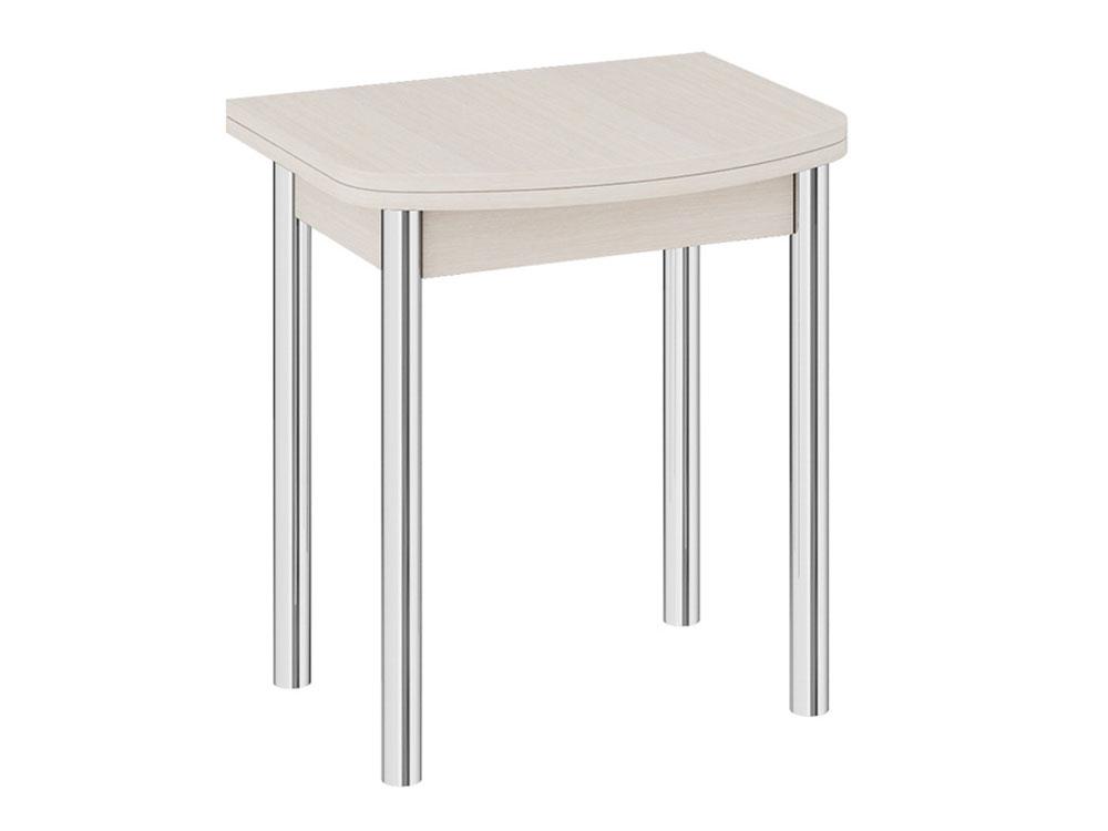 Кухонный стол 150-63913