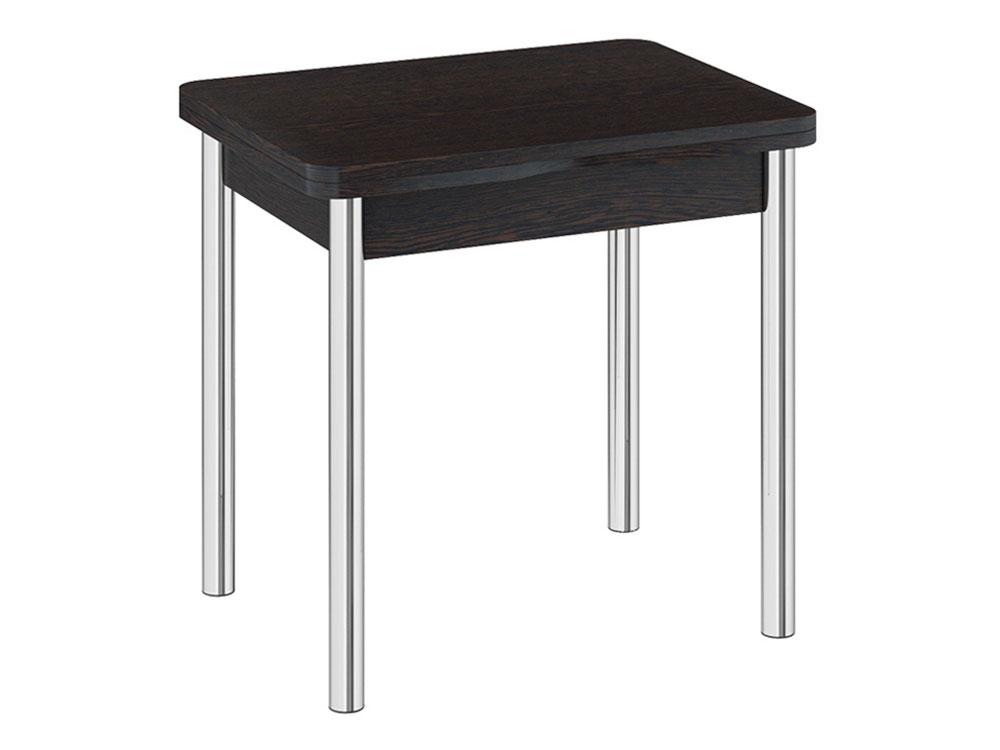 Кухонный стол 150-84462