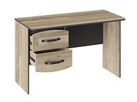 Письменный стол 500-116134