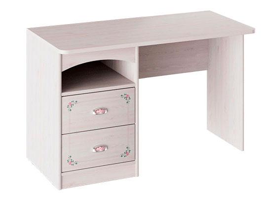 Детский компьютерный стол 179-116118