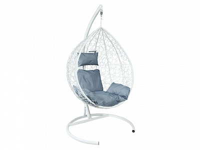 Кресло 500-112988